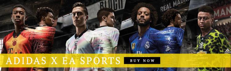 jerseymark.com
